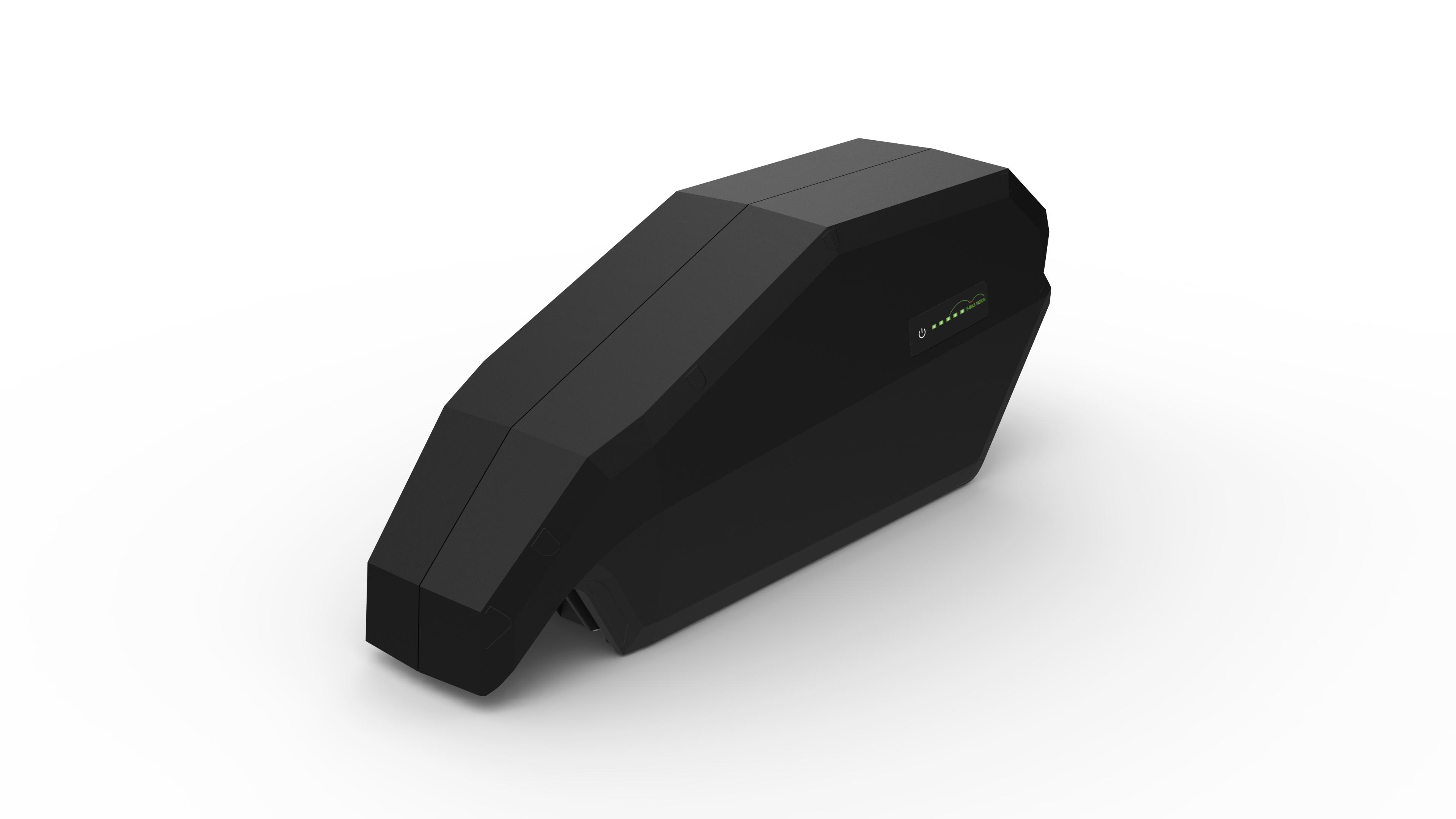 PowerPack-kompatibel-zum-Bosch-Active_Performance-Antriebssystem_UR_HQ.jpg